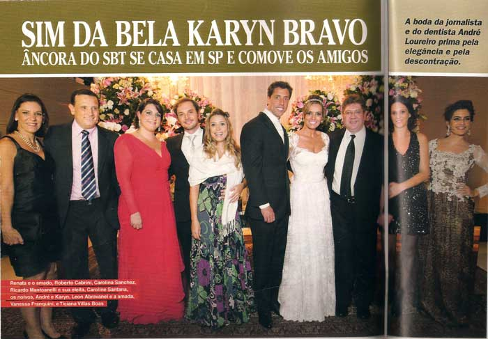 Casamento-Karyn-Bravo-04