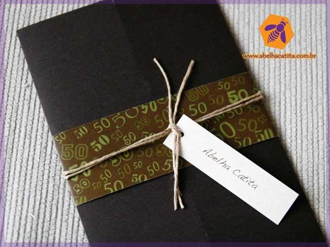 Convite-Aniversário-50anos-01