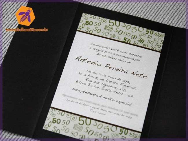 Papelaria De Casamento Blog Loja Dos Noivos