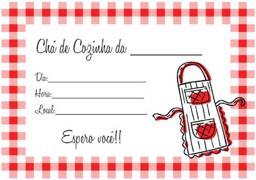 Convite-Cha-de-Cozinha-01