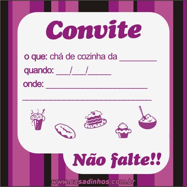 Convite-Cha-de-Cozinha-02