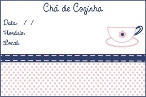 Convite-Cha-de-Cozinha-03