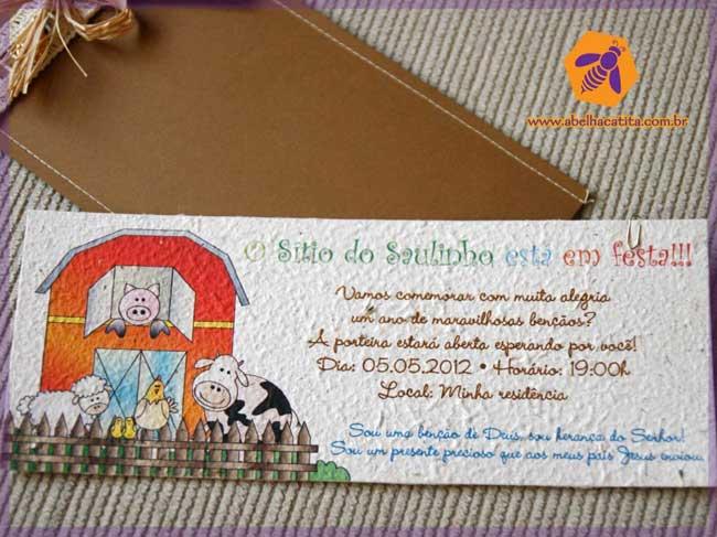 Convite-Festa-Infantil-02