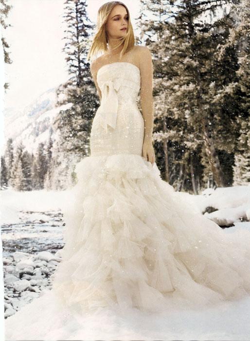 Vestido-de-Noiva-Vera-Wang-02