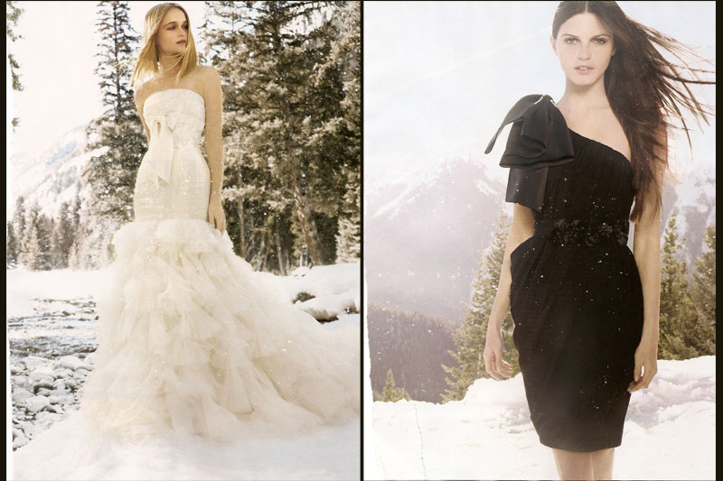 Vestido-de-Noiva-Vera-Wang