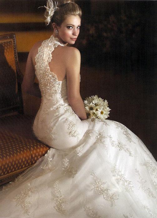 Vestido-de-Noiva-bordado