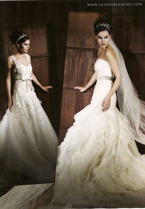Vestido-de-Noiva-com-laço
