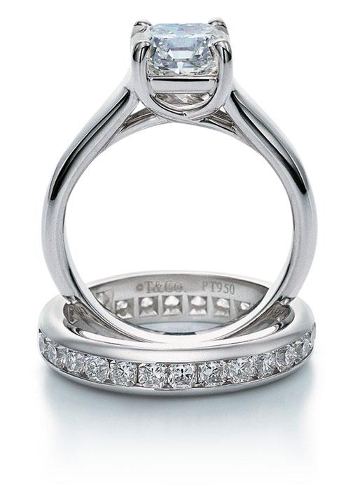 alianca-platina-polida-com-diamante-tiffany