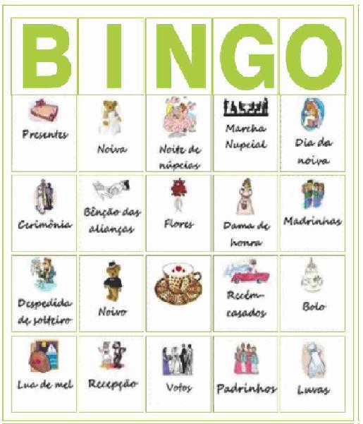 cartela-de-bingo