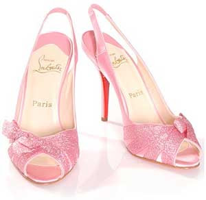 christian_louboutin_shoes1