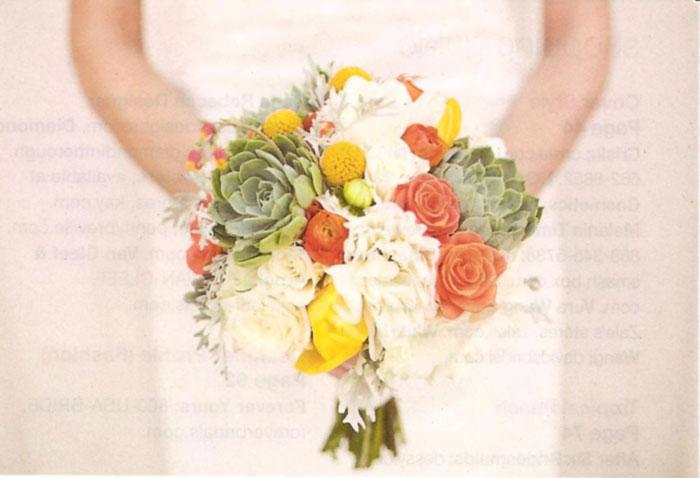 Casamento-Temático-04