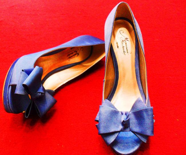 Peep-toe-laço-lindo-Marianna-Machado-Sapatos-de-Noiva