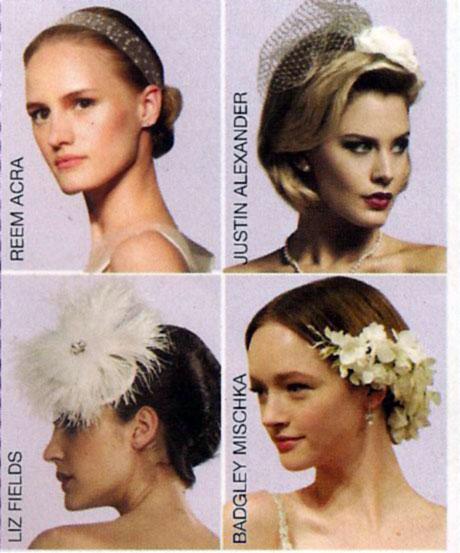 Penteados-para-noivas-09