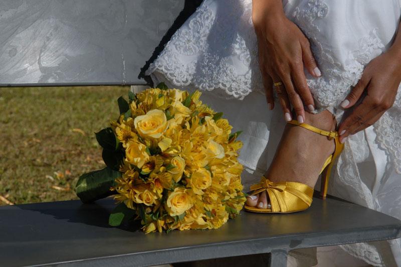 Sapato-de-Noiva-Marianna-Machado-Noiva-Samy-Carrero