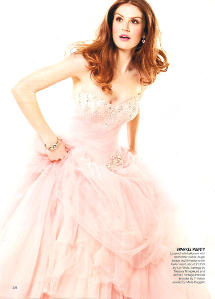 Vestido-de-noiva-rosa-01