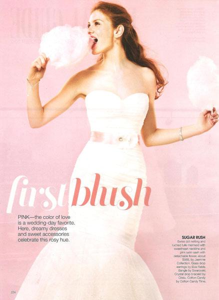 Vestido-de-noiva-rosa-02