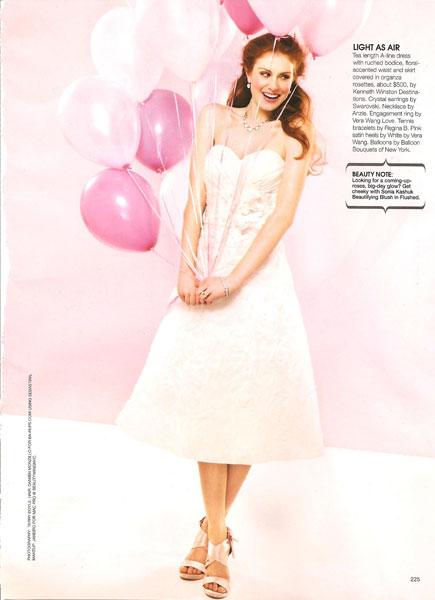 Vestido-de-noiva-rosa-03