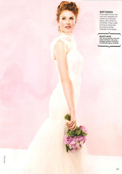 Vestido-de-noiva-rosa-04