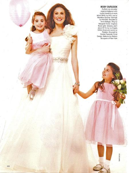 Vestido-de-noiva-rosa-05