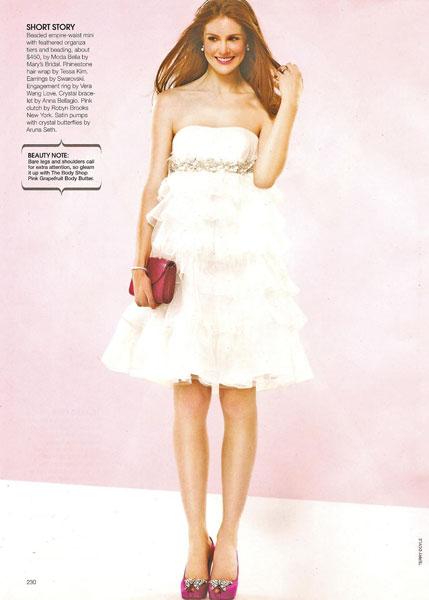 Vestido-de-noiva-rosa-06