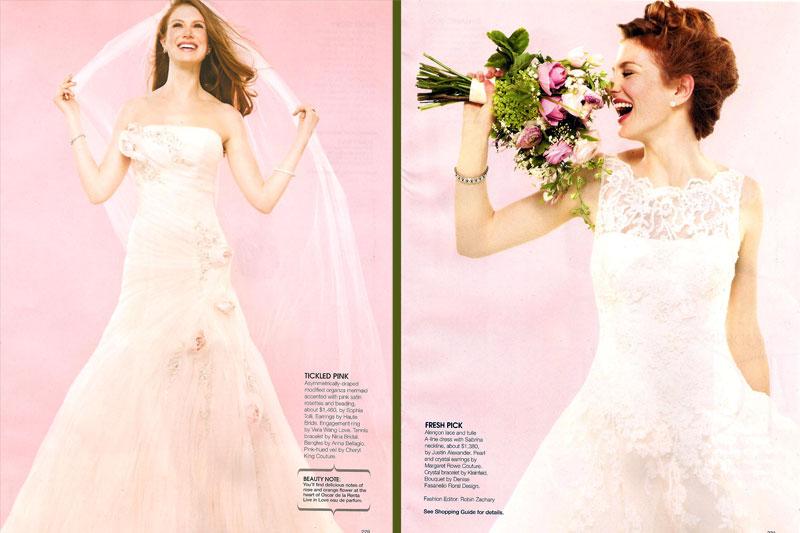 Vestido-de-noiva-rosa-07