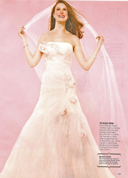 Vestido-de-noiva-rosa-08
