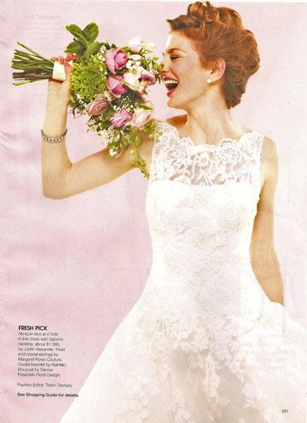 Vestido-de-noiva-rosa-09