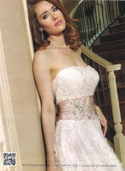Vestido-de-noiva-rosa-10