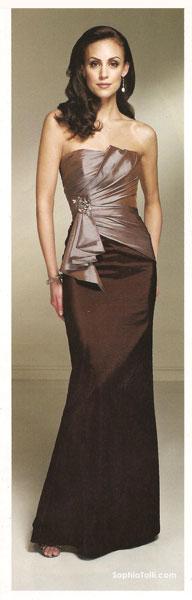 Vestido-para-Madrinha-de-casamento-03
