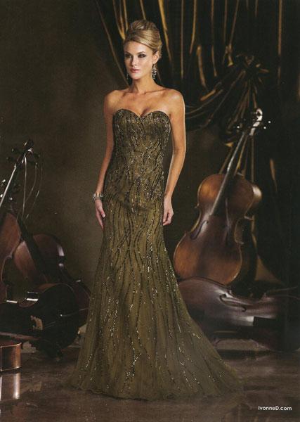 Vestido-para-Madrinha-de-casamento-04