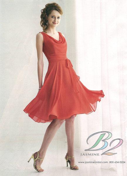 Vestido-para-Madrinha-de-casamento-13