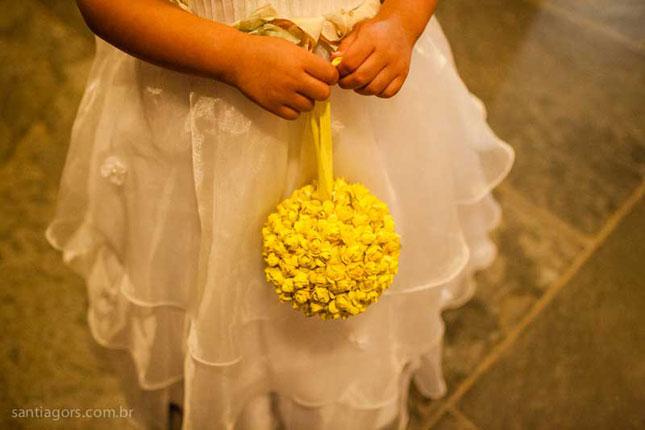 Cerimonial-de-Casamento-Florista-Foto-Santiago-Reis