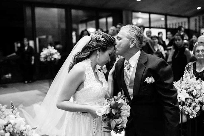 Cerimonial-de-casamento-cortejo-da-noiva-foto-Santiago-Reis