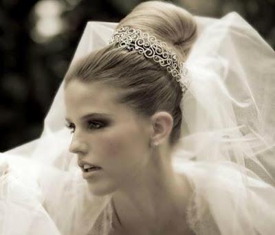 Maquiagem-para-casamento-03