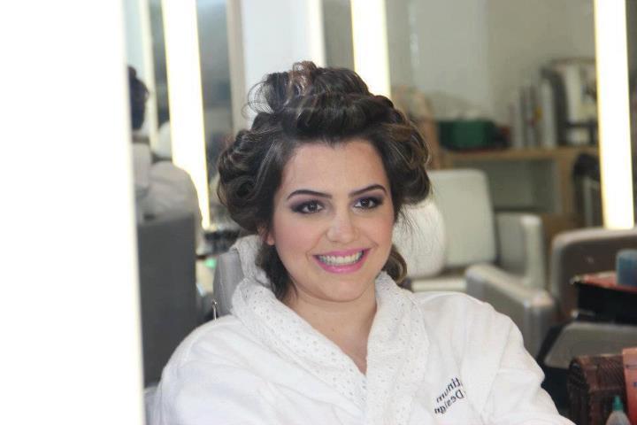 Maquiagem-para-casamento-05