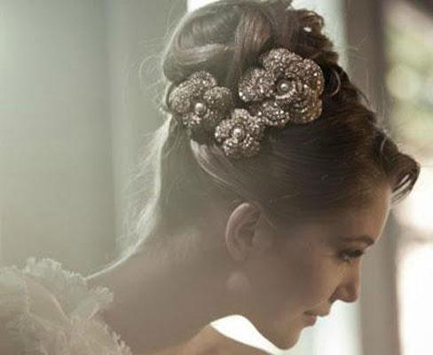 Penteados-para-Casamento-09