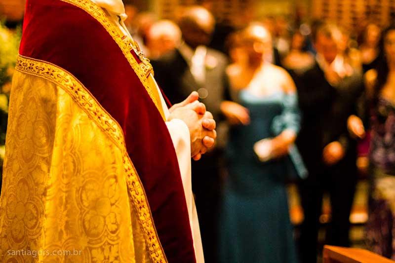 Cerimonial-de-Casamento-foto-Santiago-Reis-04