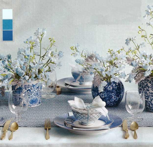 Decoracao-de-casamento-azul-02