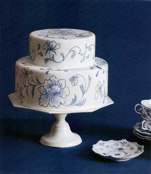 Decoracao-de-casamento-azul-05