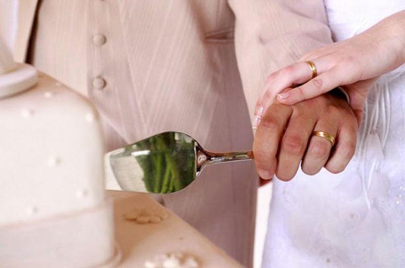 Pedido-de-casamento-07