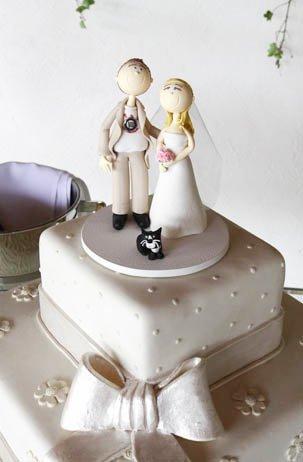 Pedido-de-casamento-14