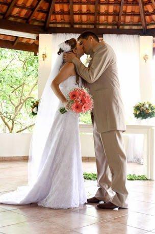 Pedido-de-casamento-15