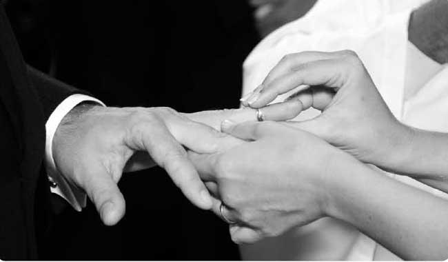 Votos-de-casamento-04