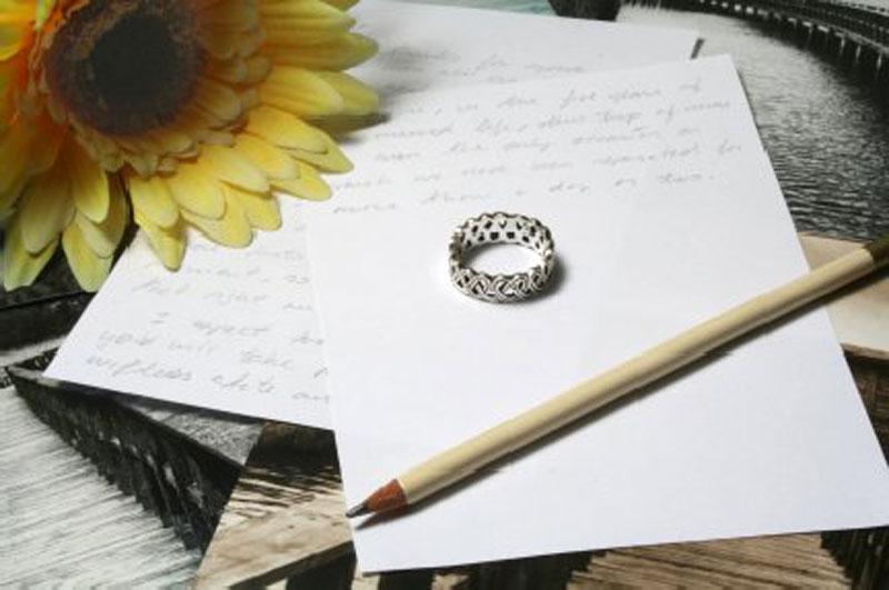 Votos-de-casamento