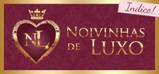 Noivinhas de Luxo