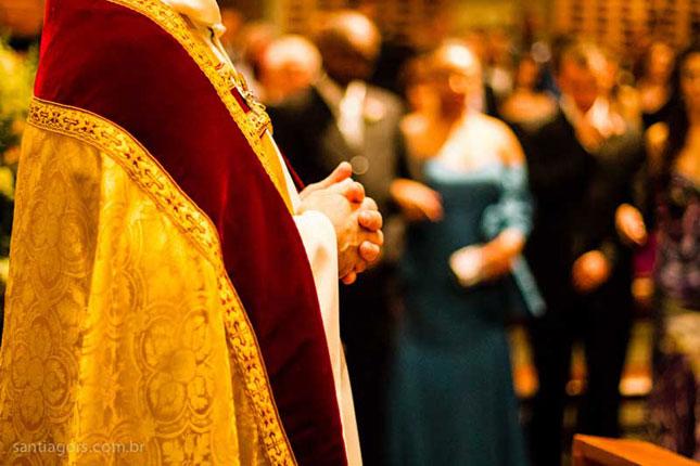 Cerimônia de Casamento-05