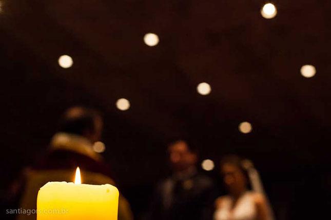 Cerimônia de Casamento-03