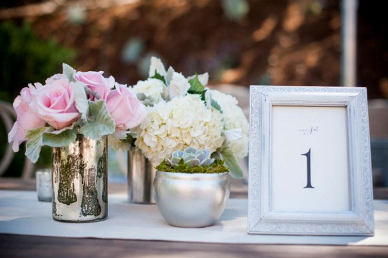 Lugares-Marcados-no-casamento