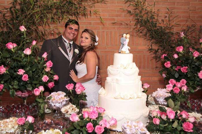 Mini-Wedding-Erika-e-Bruno-03