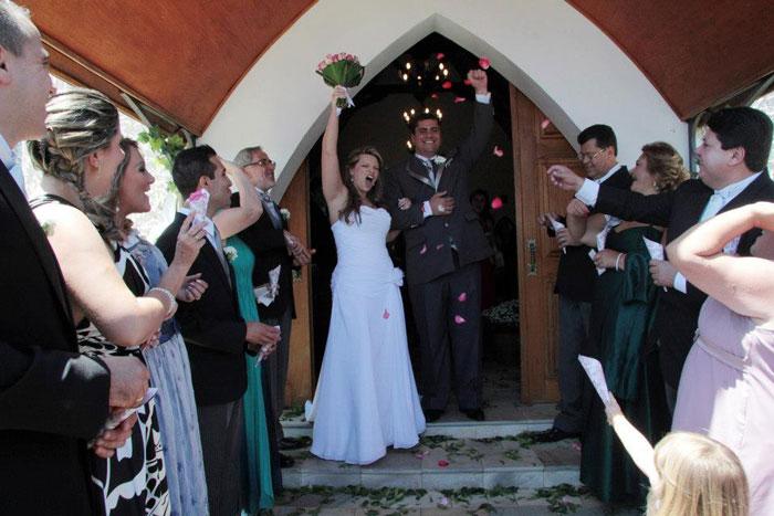 Mini-Wedding-Erika-e-Bruno-16